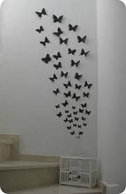 Image result for ideas para decorar un cuarto con cosas recicladas