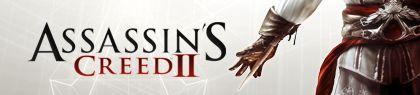 Assassin's Creed II - Xbox.com