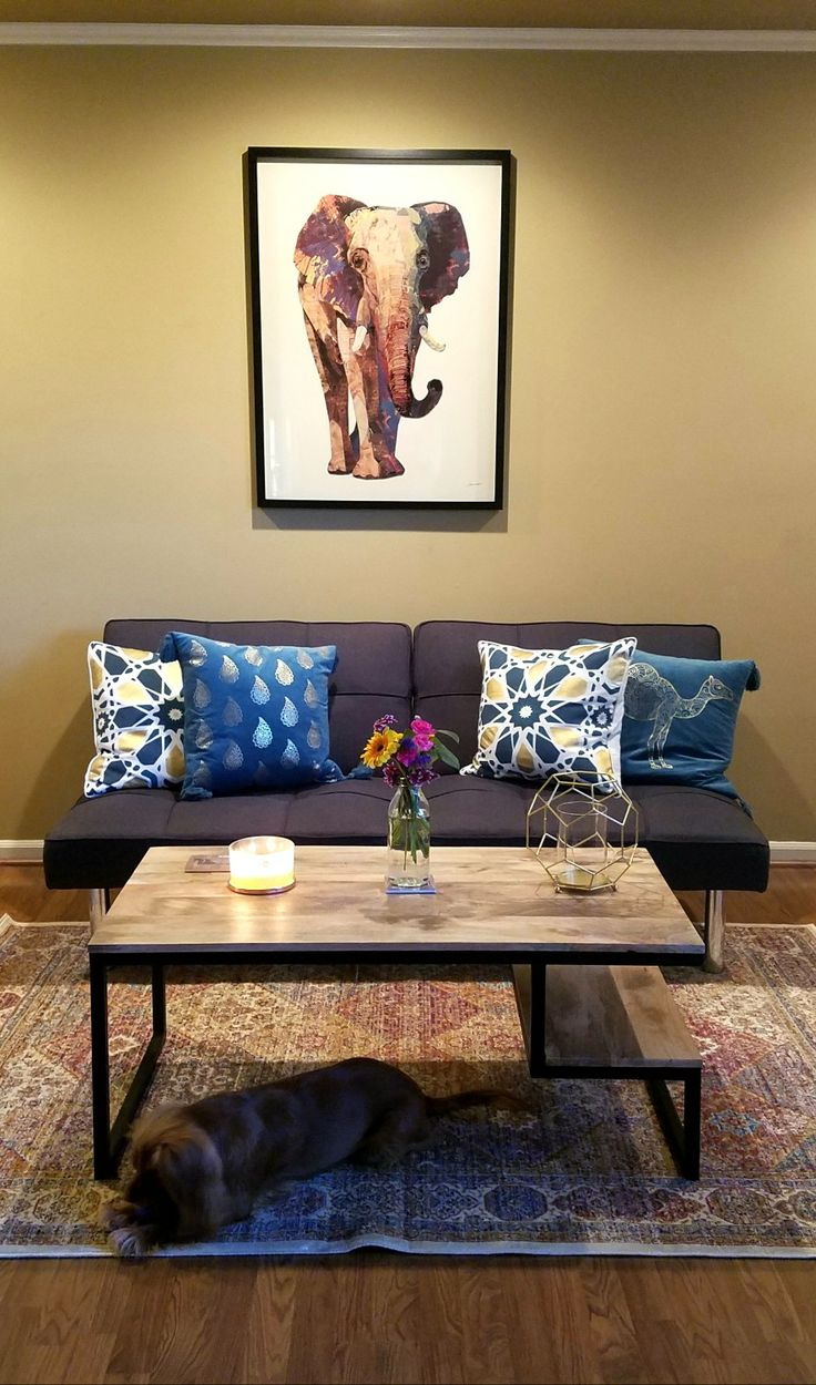 Boho chic deisgned and inspired by homegoods homegoods