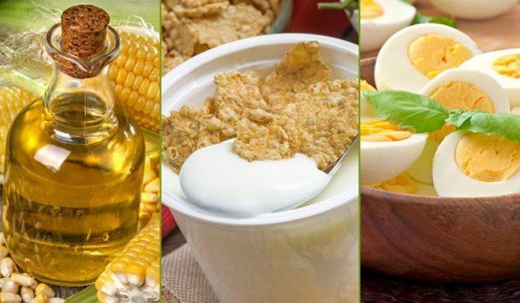 6 kłamstw na temat cholesterolu - Najnowsze artykuły - Poczta Zdrowia