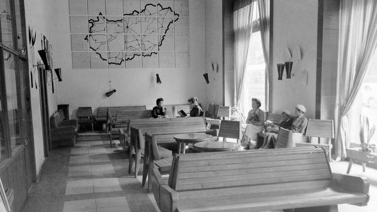 Volt a Fortepanon 13 fotó, amiről évek óta nem lehetett tudni, hogy hol készült. Olvasóink néhányat beazonosítottak.