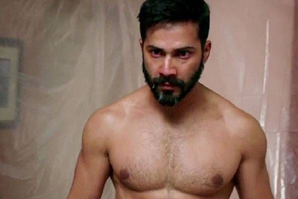 Badlapur makes Rs 15.5 crore in two days     http://timesofindia.indiatimes.com/entertainment/hindi/bollywood/box-office/Badlapur-box-office-Varun-Dhawans-film-makes-Rs-15-5-crore-in-two-days/articleshow/46321078.cms?utm_source=pinterest&utm_medium=referral