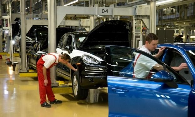 http://europe.autonews.com/article/20140604/ANE/140609928/eu-aims-to-have-20-percent-of-gdp-come-from-manufacturing-official