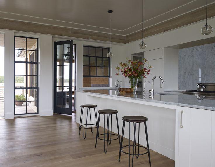216 besten keuken Bilder auf Pinterest | Wohnideen, Küchen ideen und ...