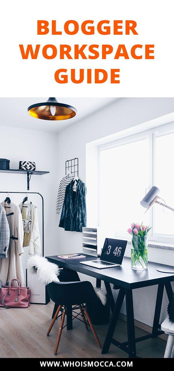 127 best Garderobe images on Pinterest Coat storage, Interior and - homeoffice einrichtung ideen interieur