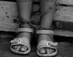 maltrato infantil - Buscar con Google