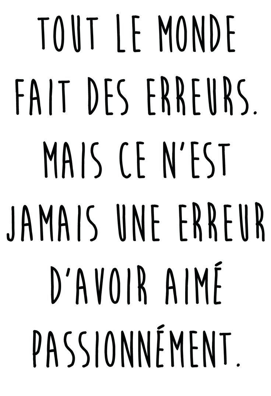 Französische Zitate, Lebensweisheiten, Moral, Traurig, Sprüche Zitate