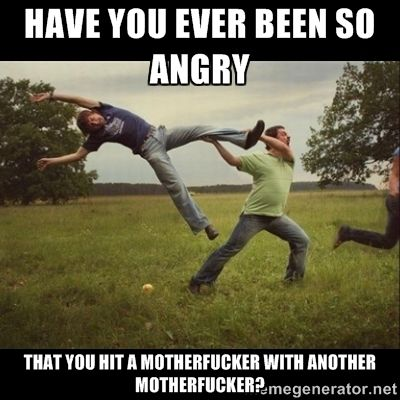 angry memes - Google Search