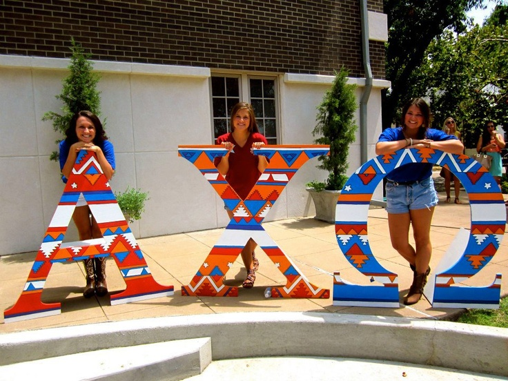 AXO: Letters Tribal, Axo Letters, Achio Bidday, A Chi O ', Alphachiomega Achio, Alphachiomega Alphachi, Bidday Letters, Tribal Letters, Tribal Prints