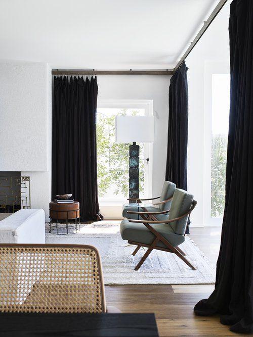 Sarah Davison Interior Design Pty Ltd