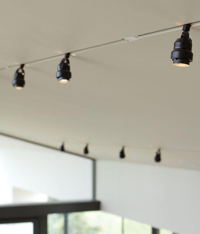 Best 25+ Juno track lighting ideas on Pinterest ...