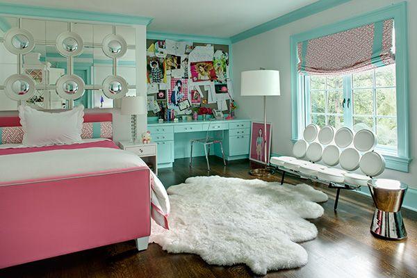 bedrooms teen girl rooms cute teen rooms candy colors bedroom designs