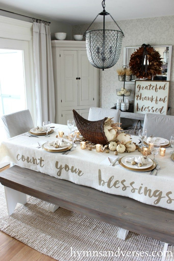 1000 Ideas About Burlap Tablecloth On Pinterest Burlap