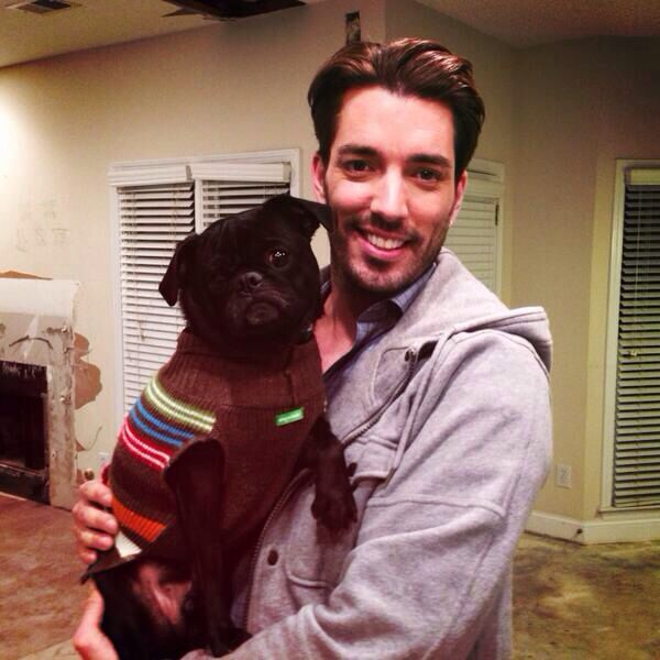 1000 images about jonathan silver scott on pinterest l for Is jonathan from property brothers gay