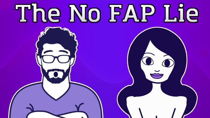 Pin On Nofap Community And Views