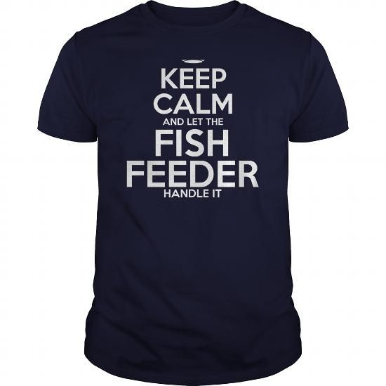 Awesome Tee For Fish Feeder #trendy tee #white hoodie. HURRY:   => https://www.sunfrog.com/LifeStyle/Awesome-Tee-For-Fish-Feeder-110789459-Navy-Blue-Guys.html?68278