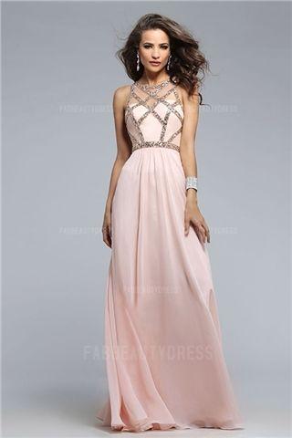 Dress online cheap evening dress evening gowns cocktail dress online