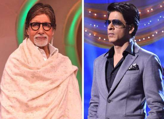 #AmitabhBachchan,#ShahRukhKhan,#Twitter,Thags of hindusthan,102 not out,Amitabh Bachchan accuses Twitter of reducing his number,The Curious Case of Amitabh Bachchan Losing Followers on Twitter,Amitabh Bachchan Threatens To Leave Twitter As Shah Rukh Khan,Amitabh Bachchan may possibly be quitting Twitter after follower,amitabh bachchan movie list,amitabh bachchan first movie,amitabh bachchan blog,amitabh bachchan family.