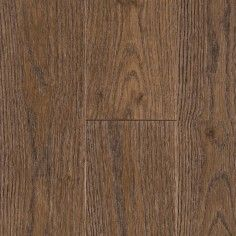 We are Proud to carry Hardwood from Laurentian Hardwood Flooring! For more inspiration, please visit us at http://www.nufloors.ca/north-battleford/