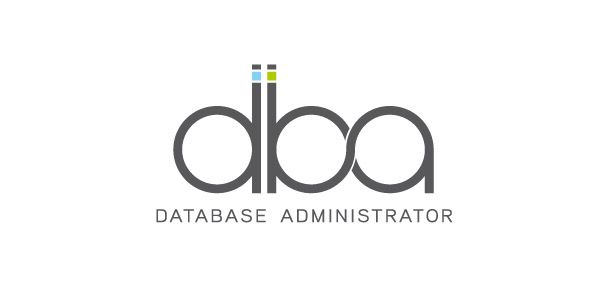 DBA interview questions and answers http://www.expertsfollow.com/dba/questions_answers/learning/forum/1/1