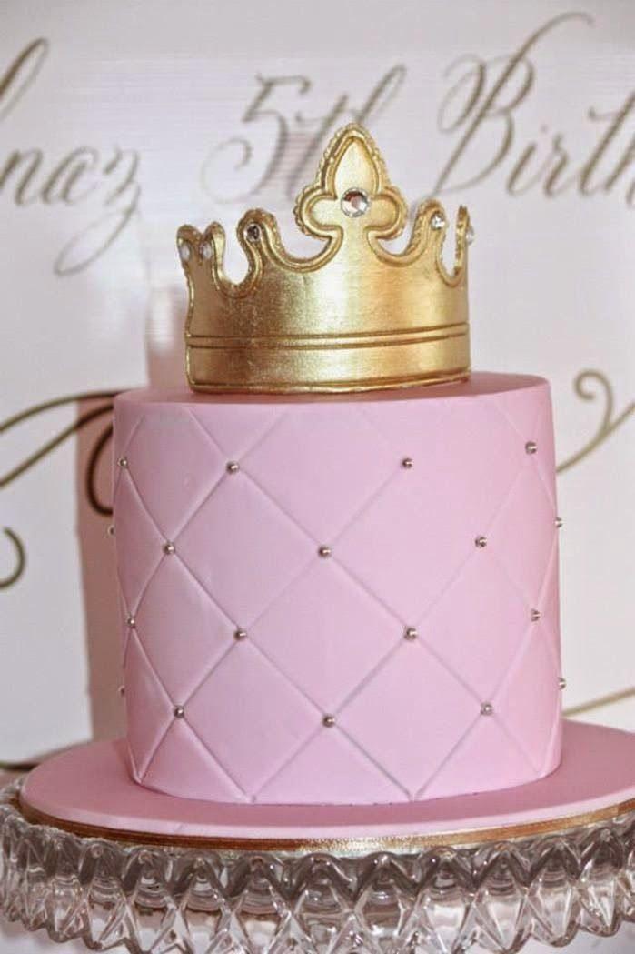 antwnialoves: Πριγκίπισσα!!!!!! Αγαπημένο θέμα για παιδικό πάρτυ...