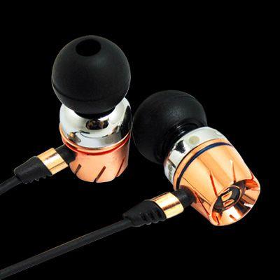 $75.00,Monster Turbine Pro Professional In-Ear Headphones - Copper : cheap Beats By Dre sale on www.ebeatspro.com