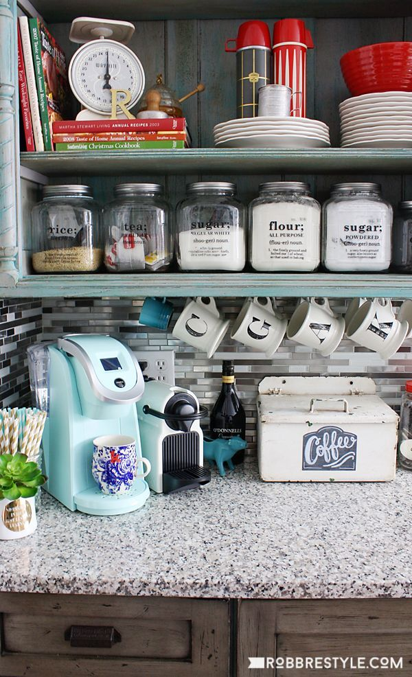Quick Tips for Kitchen Organization | Home Ideas: Kitchen ... on foyer organization ideas, diy kitchen wall ideas, diy organizing ideas, kitchen cabinet designs ideas, for small kitchens kitchen ideas, diy kitchen flooring ideas, pantry organization ideas, diy pegboard, diy kitchen ideas ideas, diy bathroom ideas, diy stove backsplash ideas, diy kitchen cabinet ideas, diy christmas ideas, diy decorating ideas, diy country kitchen decor ideas, diy outdoor kitchen ideas, storage for small bedrooms ideas, diy baby shower ideas, diy countertops ideas, diy kitchen remodeling ideas,