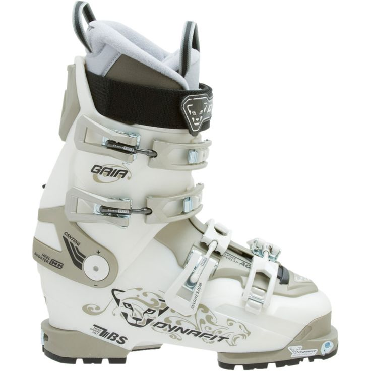 Dynafit Gaia TF-X Ski Boots - Women's 2012 | DYNAFIT for sale at US Outdoor Store