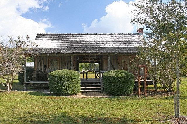 15 best images about dog trot house on pinterest for Dog trot house plans southern living