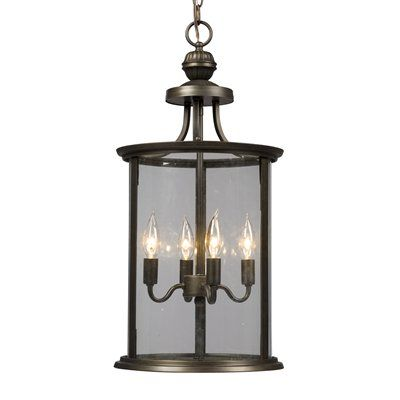 Find This Pin And More On Foyer Lighting Ideas By Dr75.