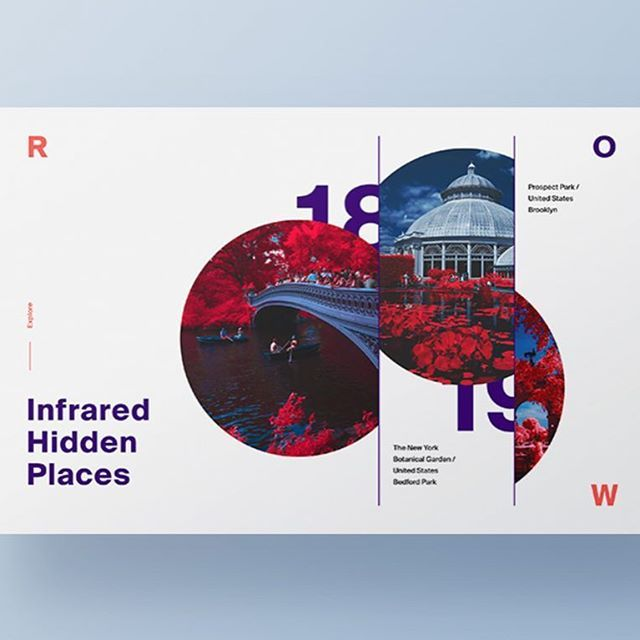 Brilliant visual exploration by nick taylor @taylor.nickdraft for humbleteam⠀ -⠀ Follow us ➡️ @uitrends for daily UI UX inspiration ⠀⠀ ⠀⠀ #uitrends #design #inspiration #online #animation #mobile #code #website #web #site #webdesign #digital #designinspiration #digitaldesign #webdesigner #ui #ux #uiux #dribbble #behance #application #interface #html #css #appdesign #uxdesign #interaction #graphicdesign #picoftheday