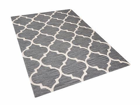teppich mit steinmuster gallery of kurzflor teppiche with teppich mit steinmuster beautiful. Black Bedroom Furniture Sets. Home Design Ideas
