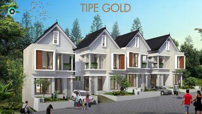 Info Property, Jual Rumah, Jual Tanah, Hotel, SPBU, Rumah Sakit dan Toko online Terpercaya: Jual Rumah di Bandung CityLight Padasuka - Bandung...