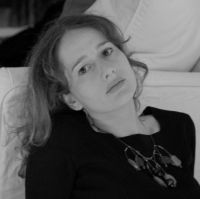 Michèle Tremblay, animatrice de lecture   Regroupement Mieux-Être Famille