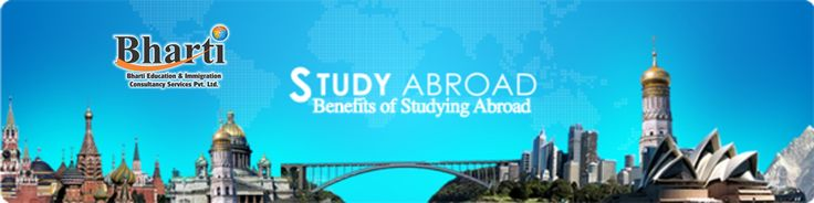 Do You Want To Study Abroad? Contact Bharti Immigration Best Immigration Company In Chandiagrh http://bhartigroup.in/ #Bharti #immigration #Bhartiimmigration #chandigarh #bestimmigrationConsultancy #studyvisa #study #Visa #abroad #touristvisa #businessvisa #america #australia #abroadvisa #newzeland #usa #canada #cyprus #singapore #tourist #immigrationservices