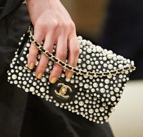 replica bottega veneta handbags wallet chain xen