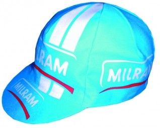 Apis Milram 2008 - Store For Cycling