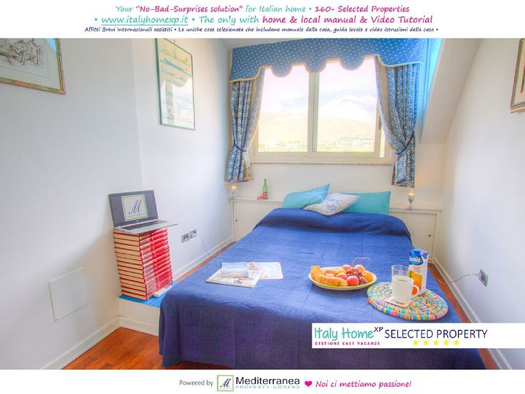 Lighthouse apartment rental