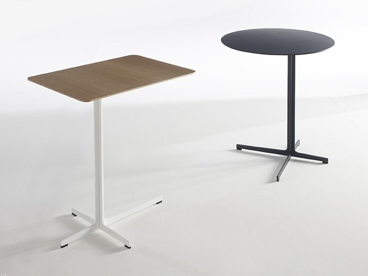 Poise Laptop Table from Davis Furniture