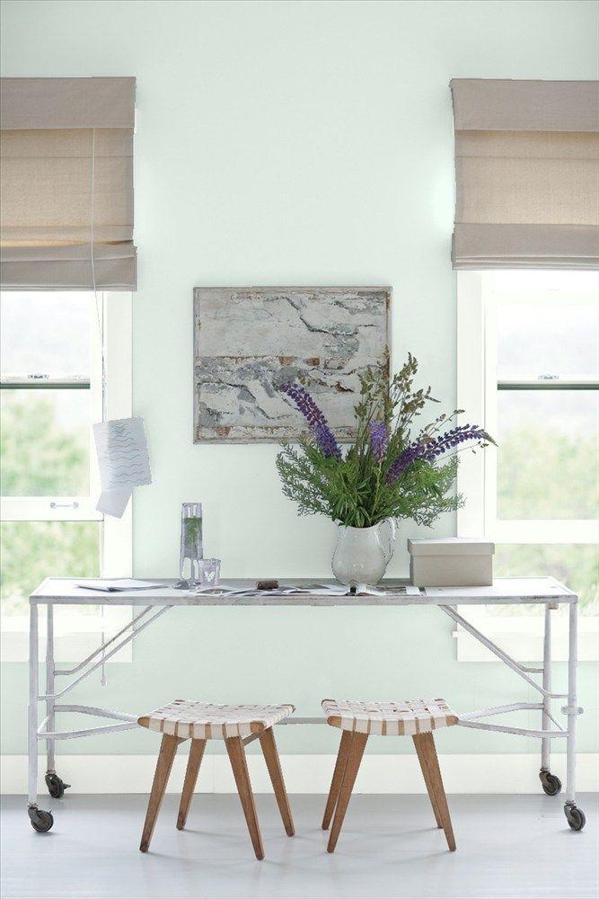 office 1 in 2020 trending paint colors best interior on best interior paint colors id=44627