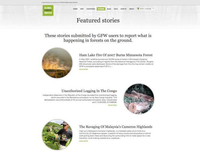 25+ beste ideeën over User story mapping op Pinterest - Service - story map template