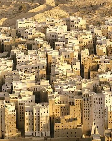 275 best Yemen - Before and After images on Pinterest Middle east - fresh yemen in world map