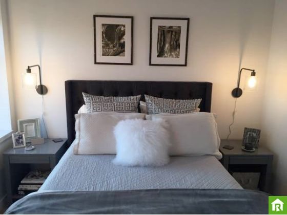 Michael offers a cozy private room in Manhattan, NY. www.roomster.com/Listing/Profile/3192059 #LIVETOGETHER #LIVEBETTER