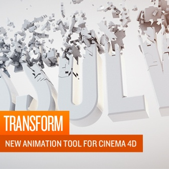 Greyscalegorilla - Cinema 4D And After Effects Training, Tutorials, and Plugins for Motion Graphic Designers