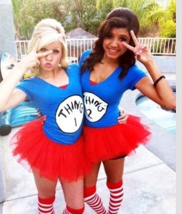 17 Best images about Thalia\u0027s costume on Pinterest Disney, Fancy - halloween costume ideas for friends
