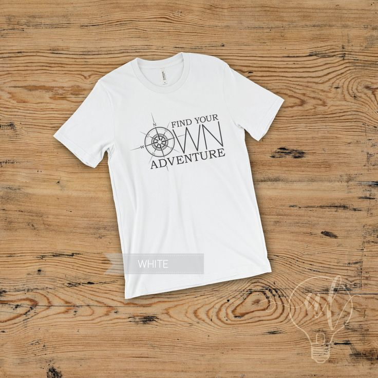 find your own adventure camping shirt hiking shirt adventure shirt wanderlust shirt tumblr shirt hipster shirt tumblr tshirt - T Shirt Design Ideas Pinterest