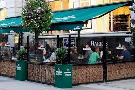 cafe awnings - Google Search