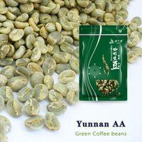Weight Loss Benefits Of Peppermint Tea