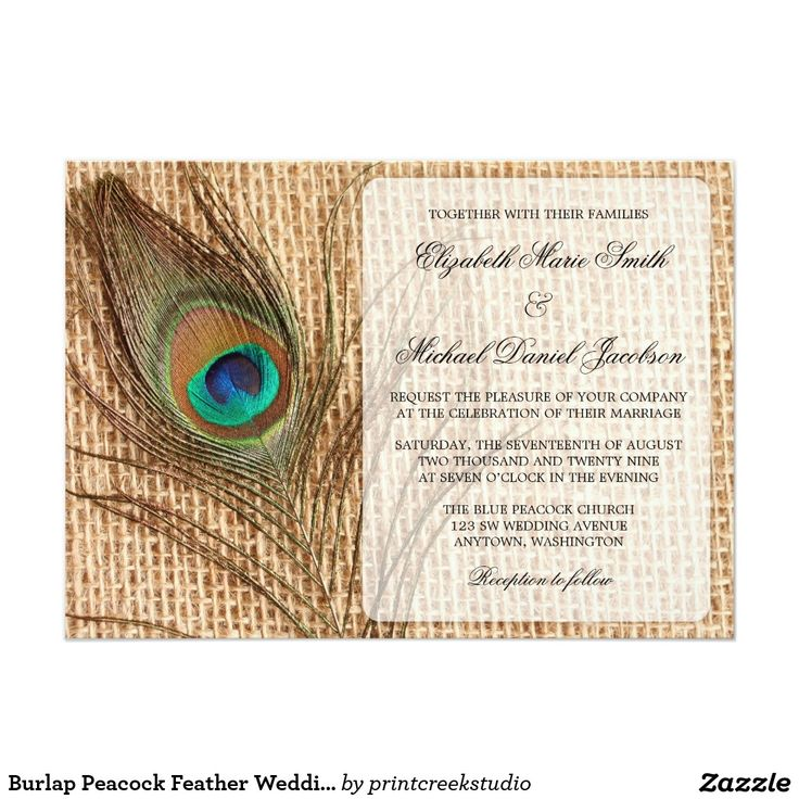 Best 25 feather wedding decor ideas on pinterest feather decorations bohemian party - Peacock feather decorations home decor ...