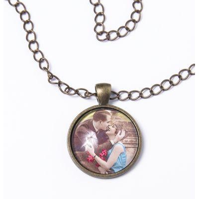 #gift #idea #style #retro #necklace #couple #flowers #decoration #embellishment #ornament #handmade #lucyinthesky #lastwagon #ostatniwagon